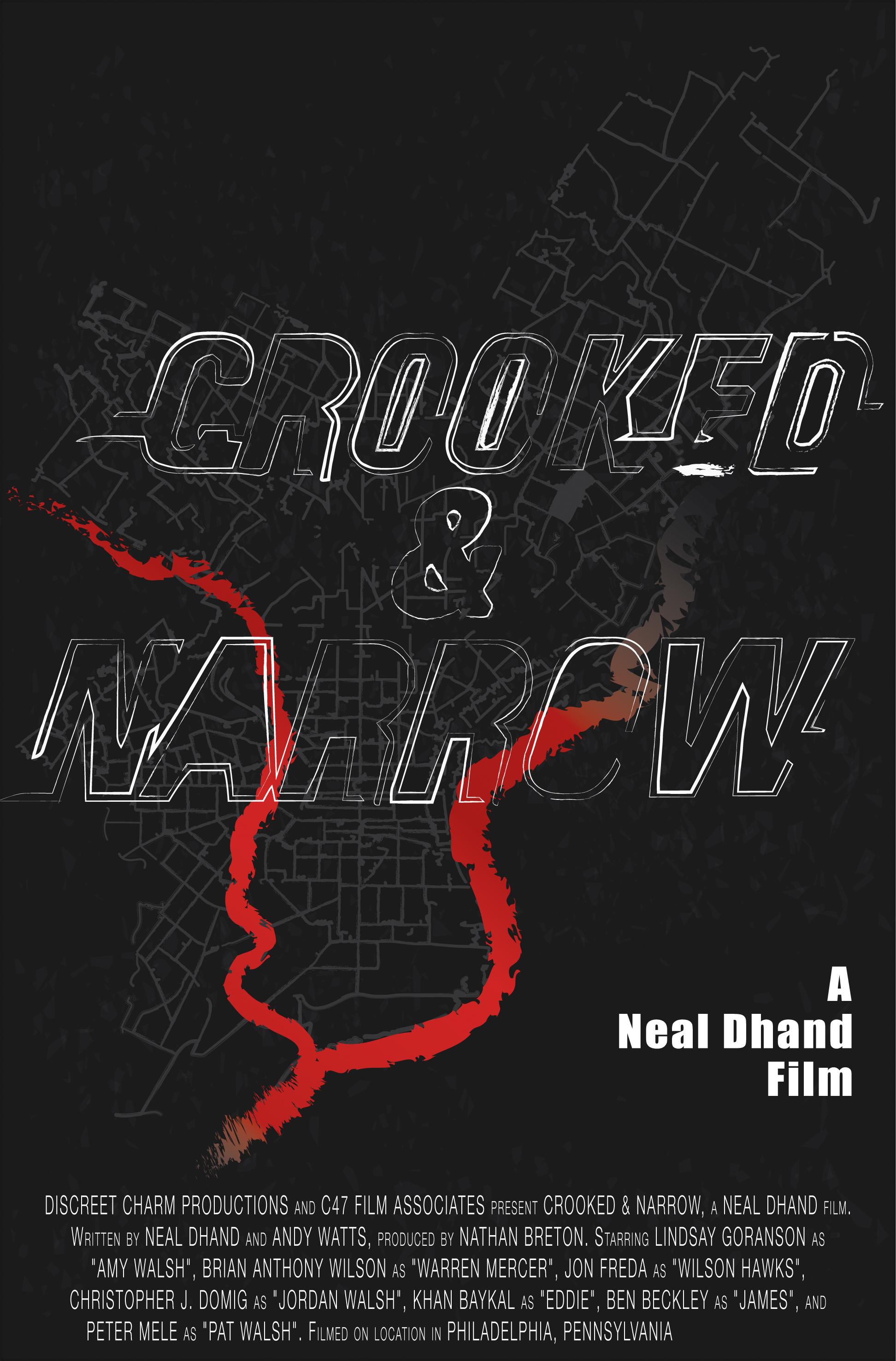 CrookedNarrowPoster.jpg