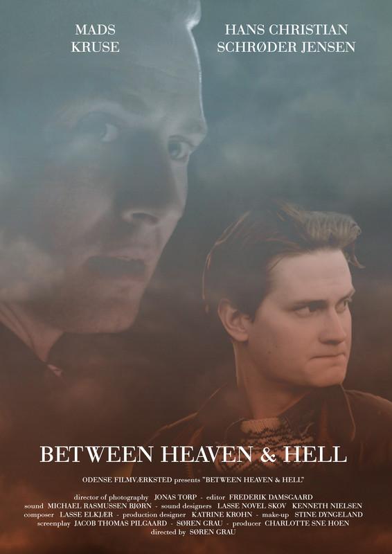 Poster BetweenHeavenHell_Plakat33d_A4.jpg