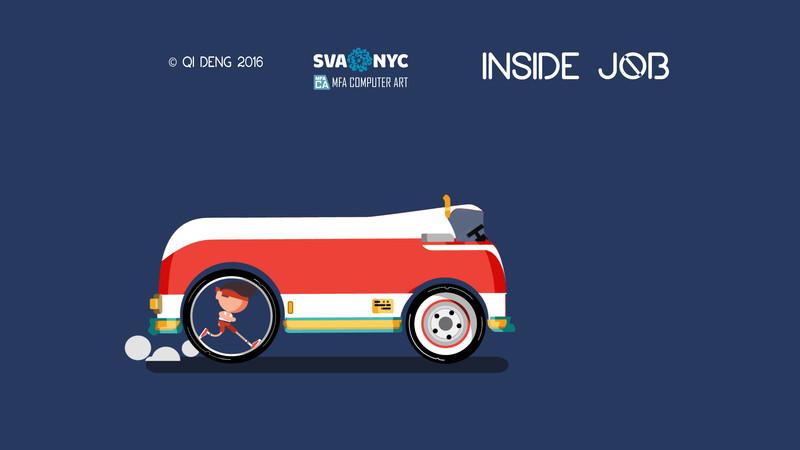 Poster inside_job01_copy.jpg