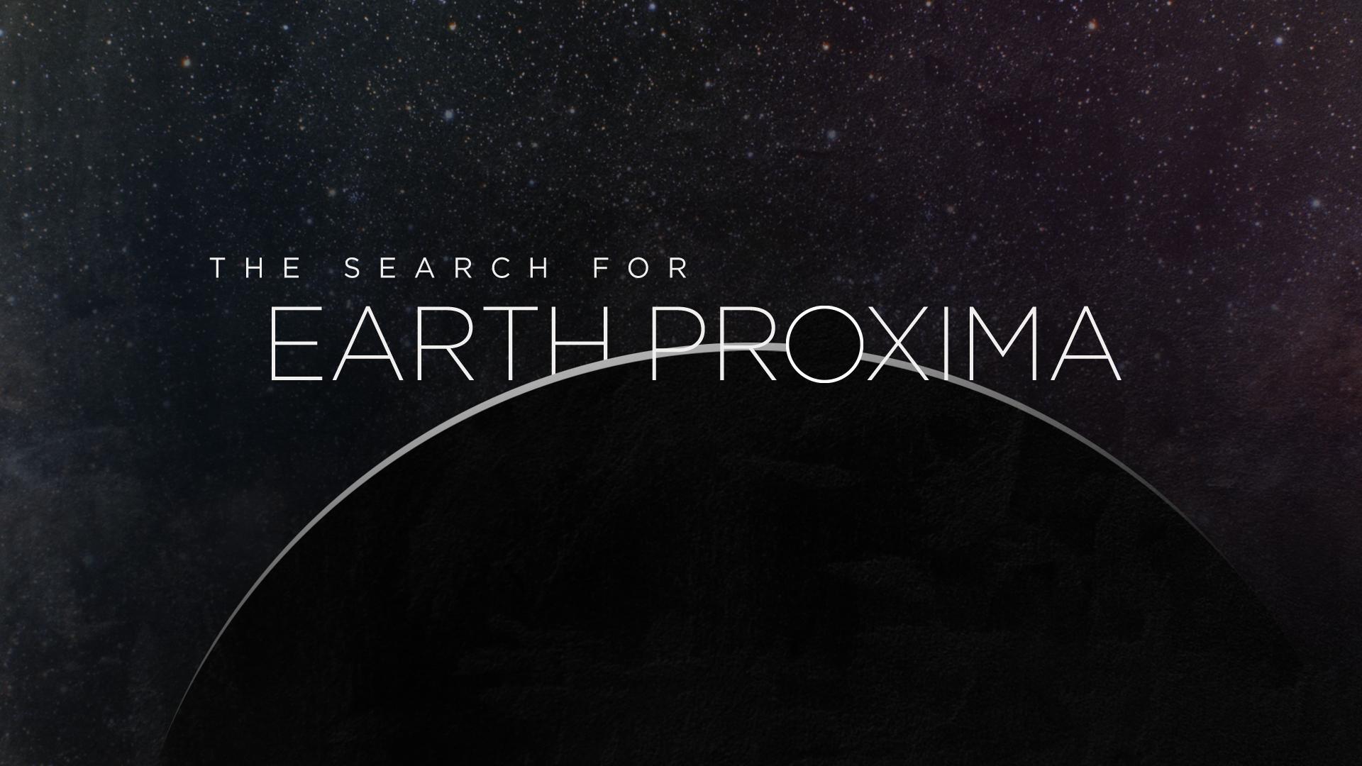 Earth-Proxima---Title-Card-(original).jpg