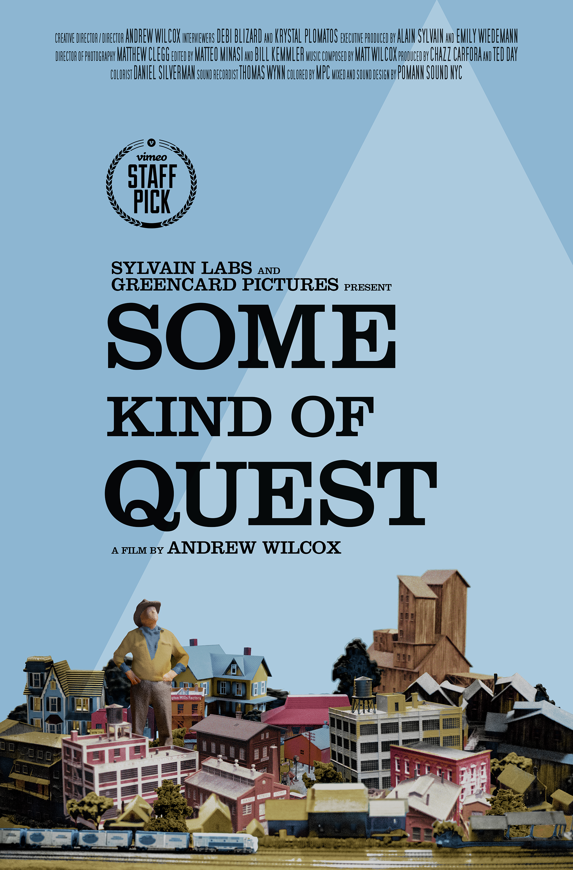 SKOQ Poster.jpg
