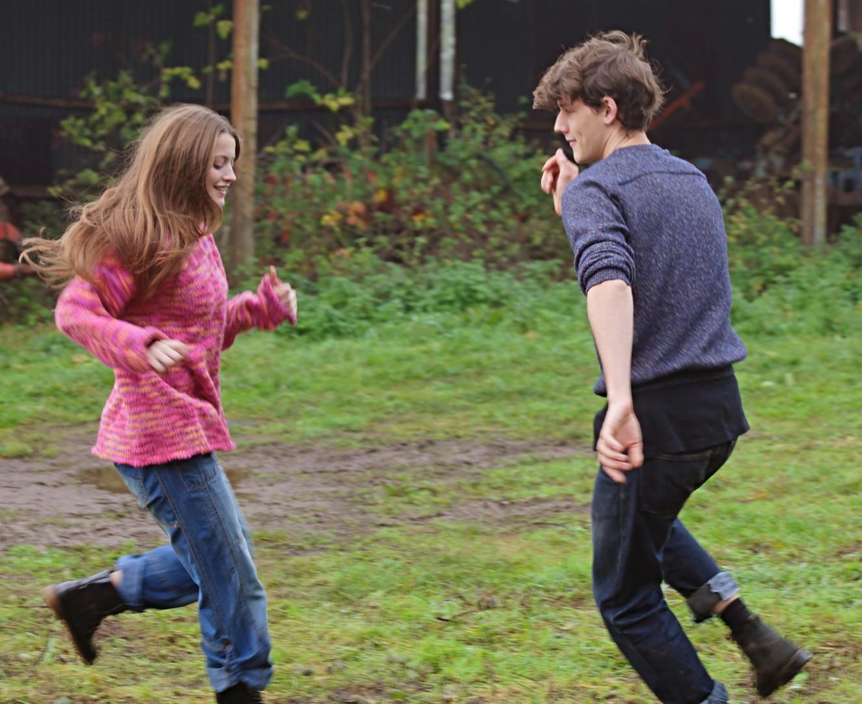 Photo 5 lauren_and_sean_dance.jpg