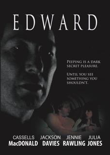 Edward Poster (1).jpeg