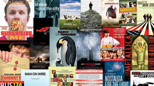 vulture-essential-20-documentaries-500.jpg