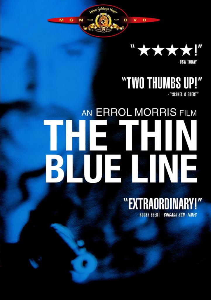 the-thin-blue-line.jpg