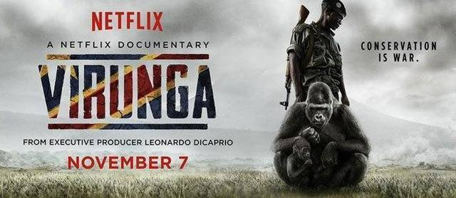 virunga-movie-poster1.jpg