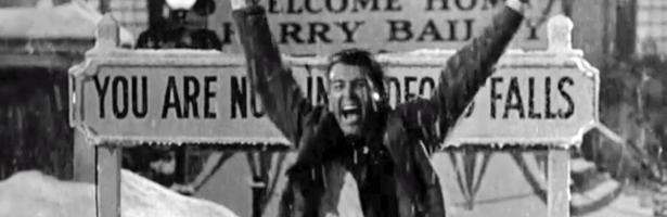 Jimmy-Stewart-Its-a-Wonderful-Life-1946-e1451487802560.png
