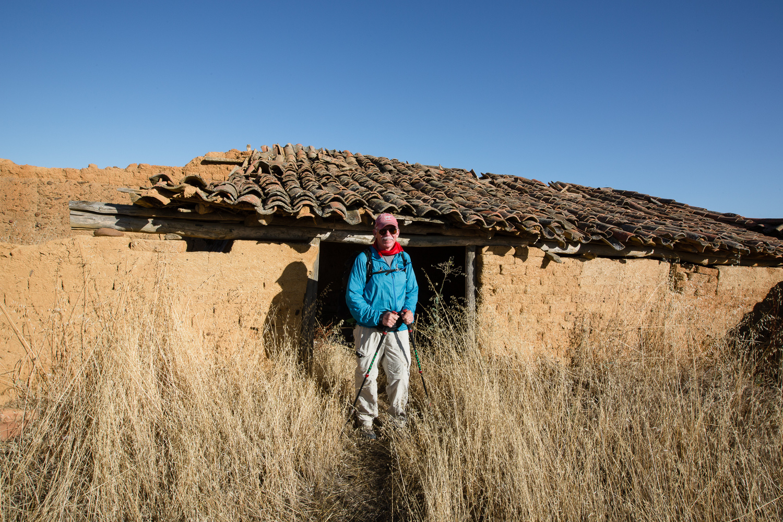 Phils-Camino-0021.jpg