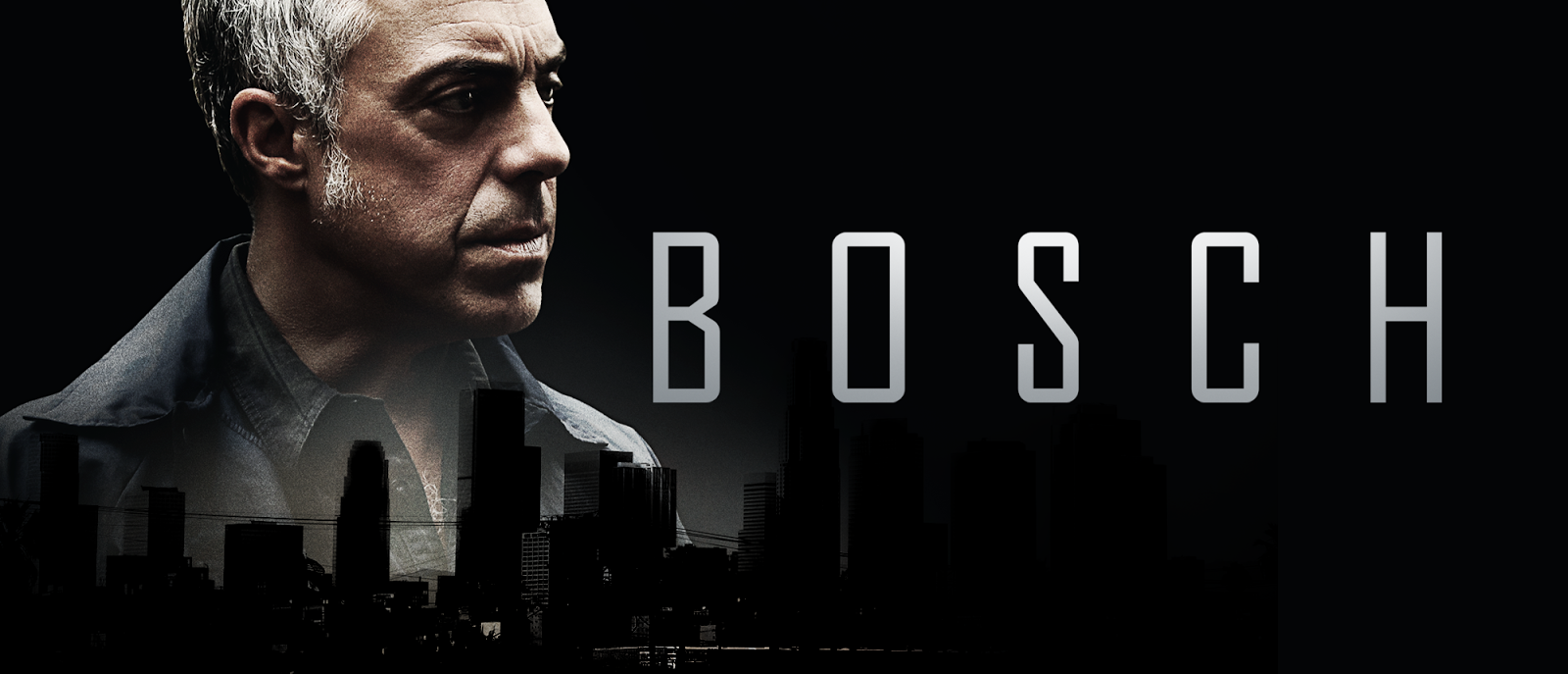 BOSCH-S1_TV_Show_Hero.png