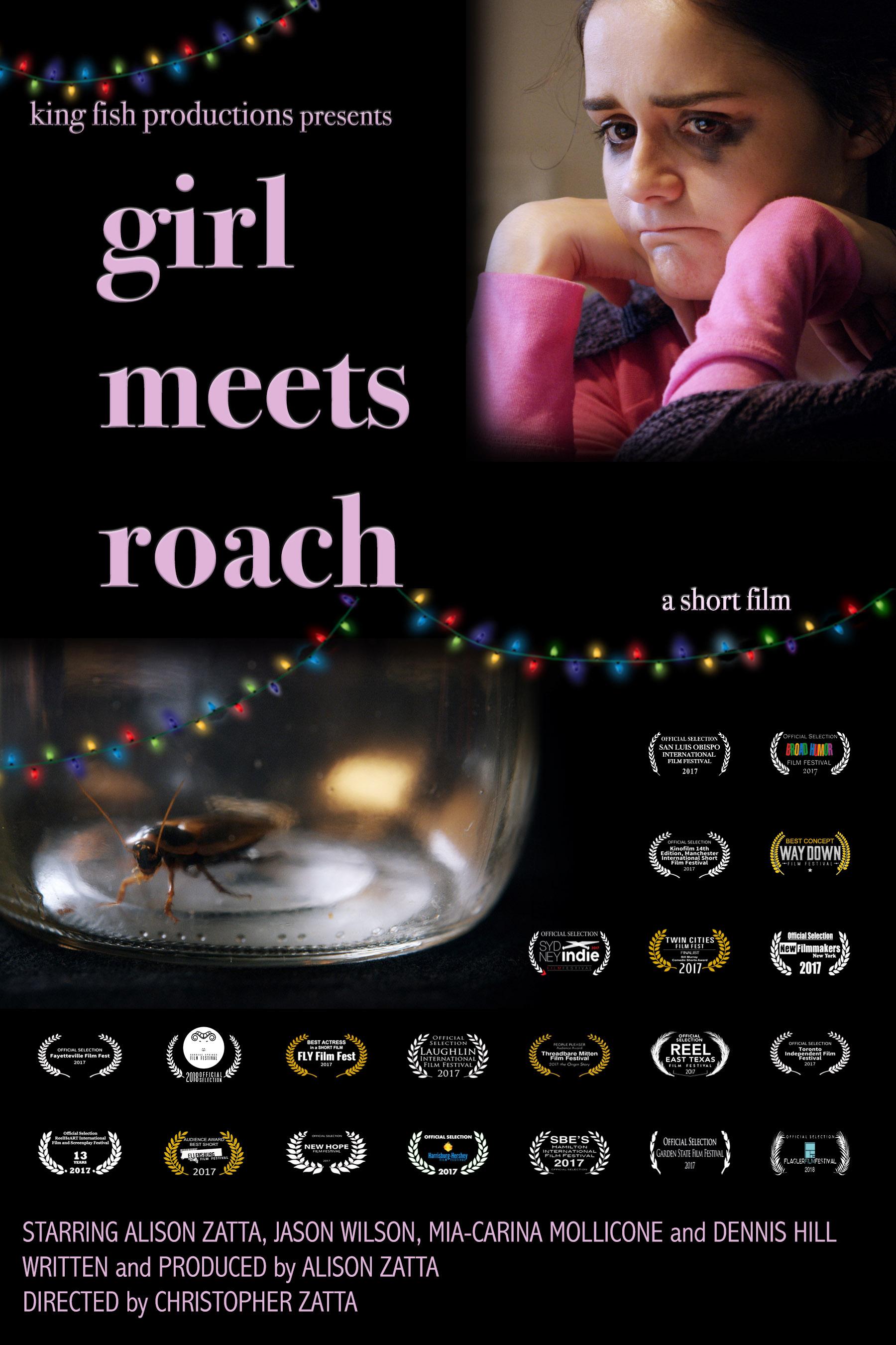 Girl Meets Roach Poster DEC6.jpg