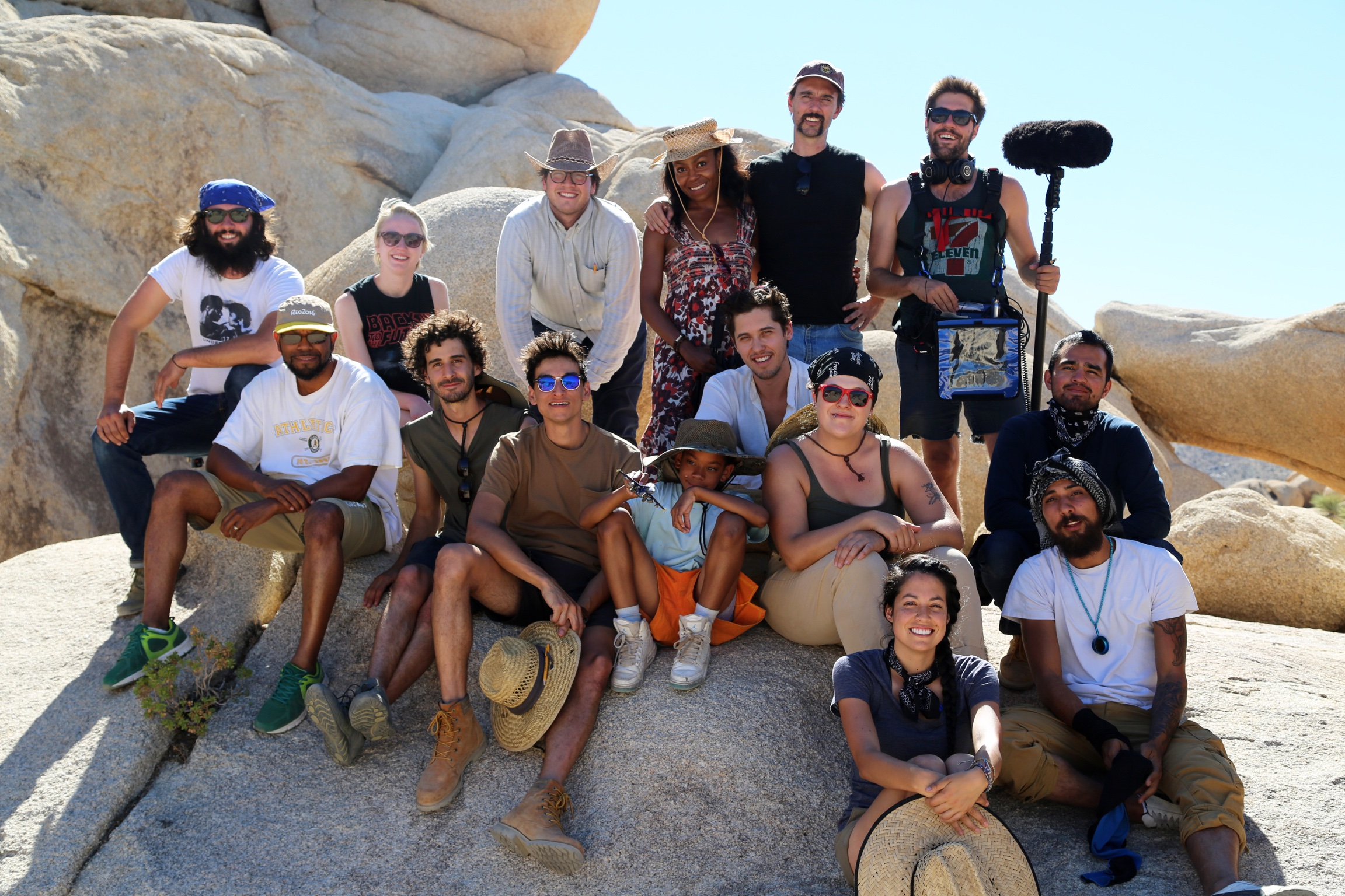 DS_Cast and Crew Photo.jpg