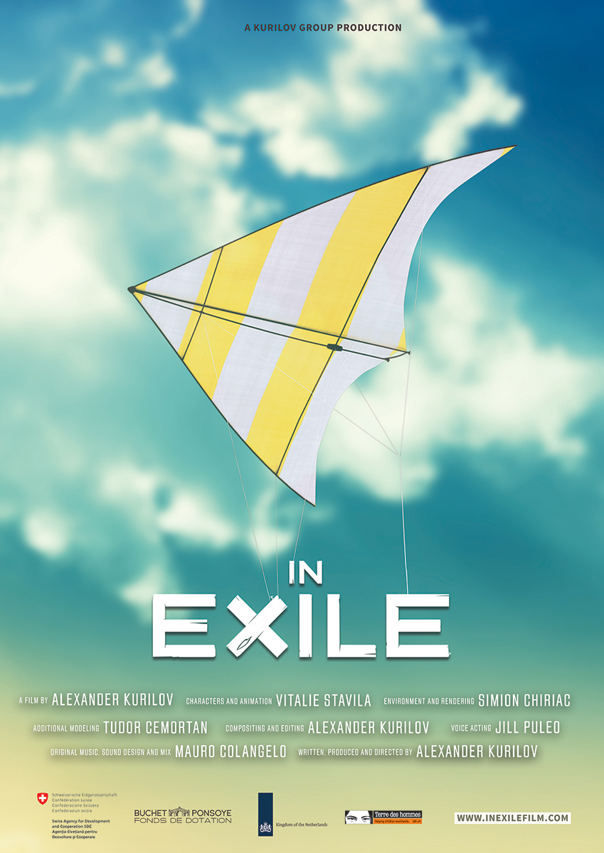 IN EXILE_Poster A2_c_1200.jpg
