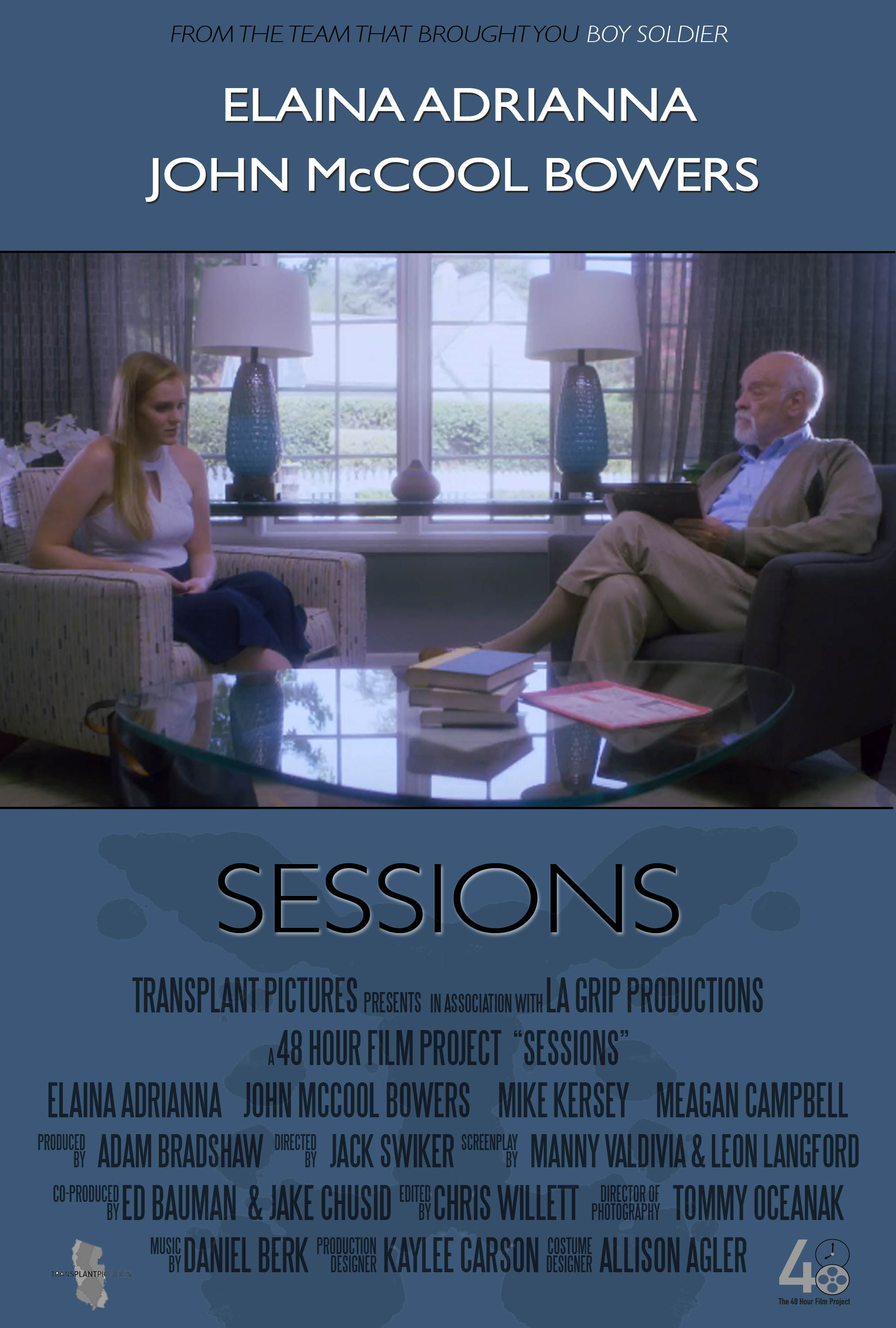 SessionsPoster.jpg