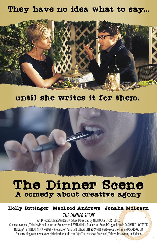 Dinner-Scene---11x17-Poster.jpg