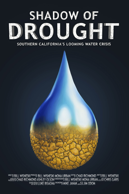 Shadow_Of_Drought_Poster_Small_.jpg
