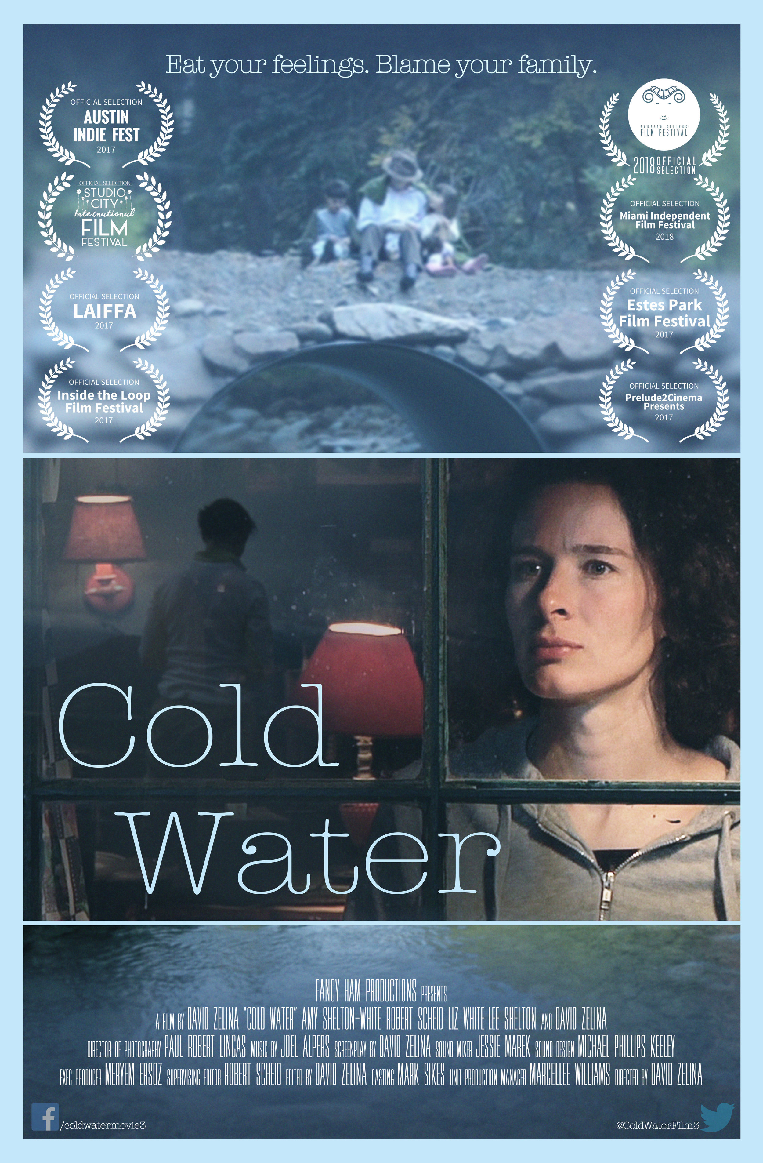 Cold Water Poster 2017 Laurels 08a.jpg