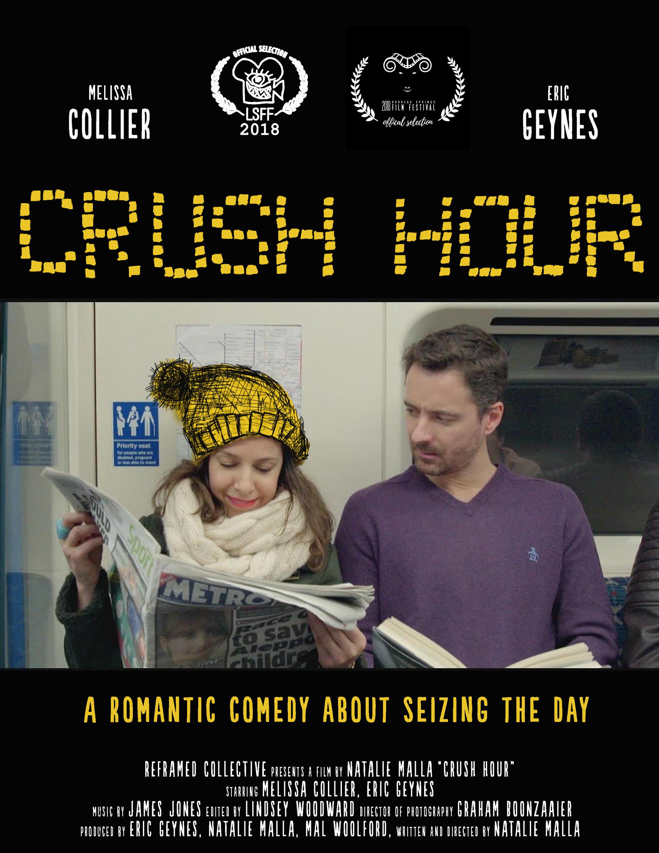 CrushHourPoster2.jpg