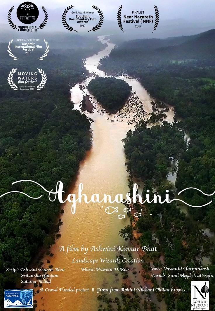 Aghanashini_Poster_with_Laurels.jpg