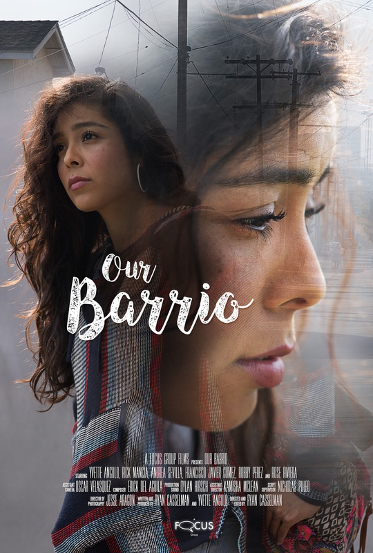 Poster Our_Barrio_Offical_Poster_.jpg