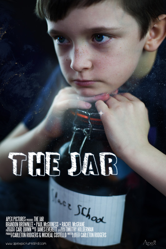 The_Jar_Poster_Small.jpg