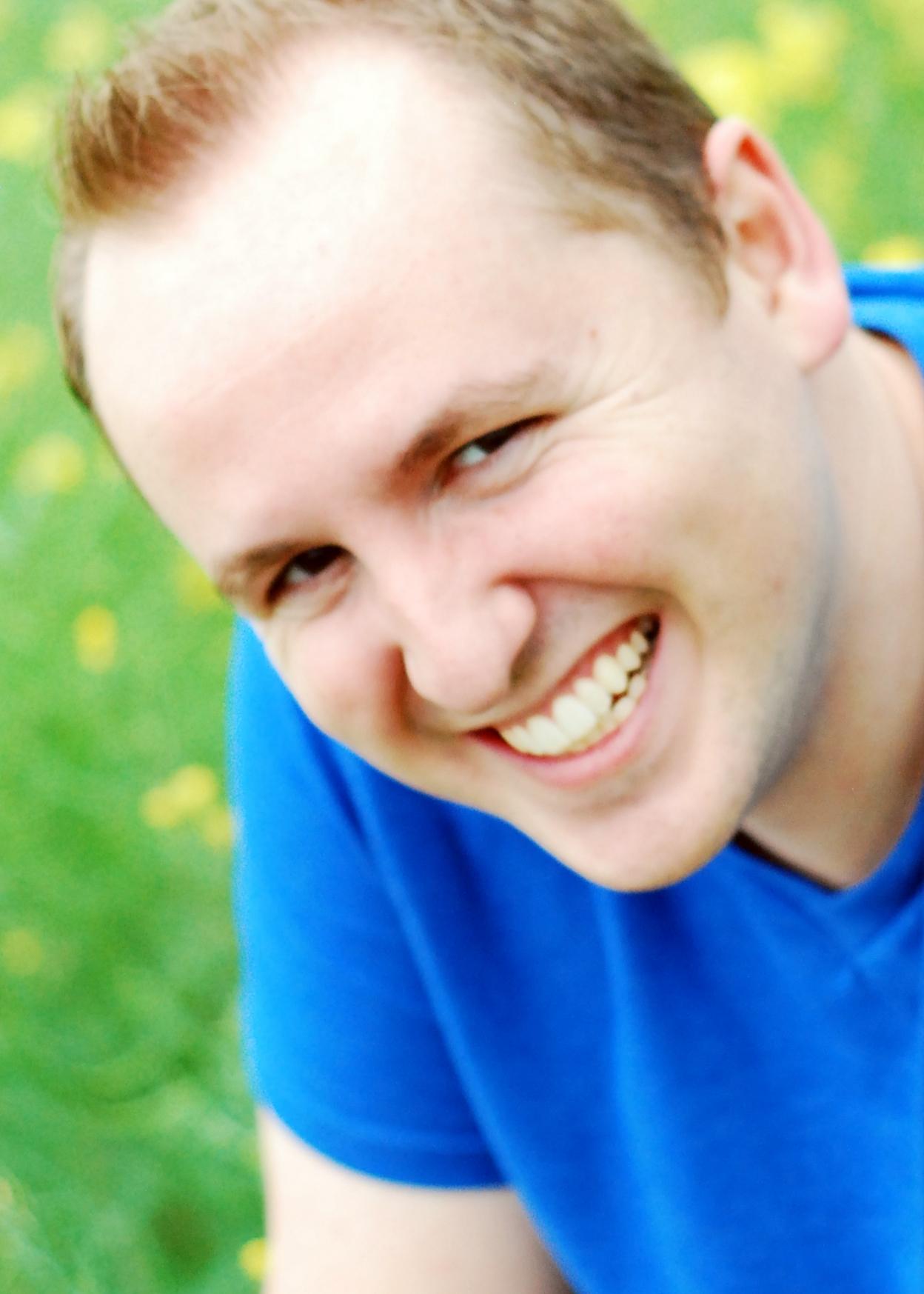 KyleKleinecke-Director Headshot.jpg