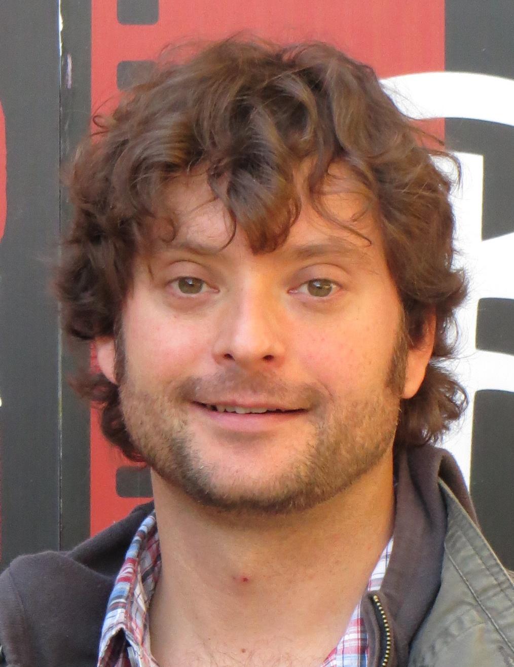 Benoit Desjardins_AGN.jpg