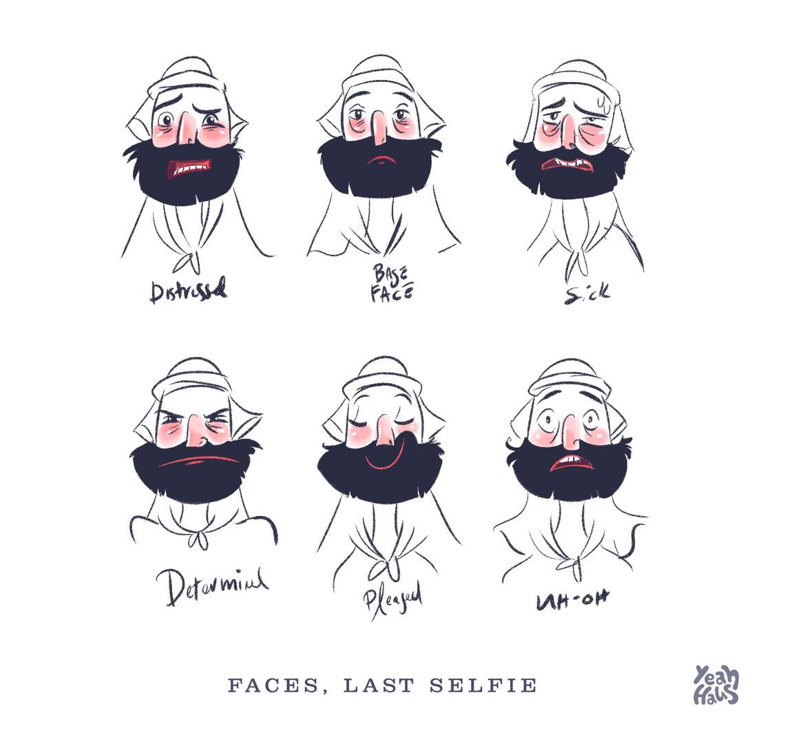 Photo 3 3_faces.jpg