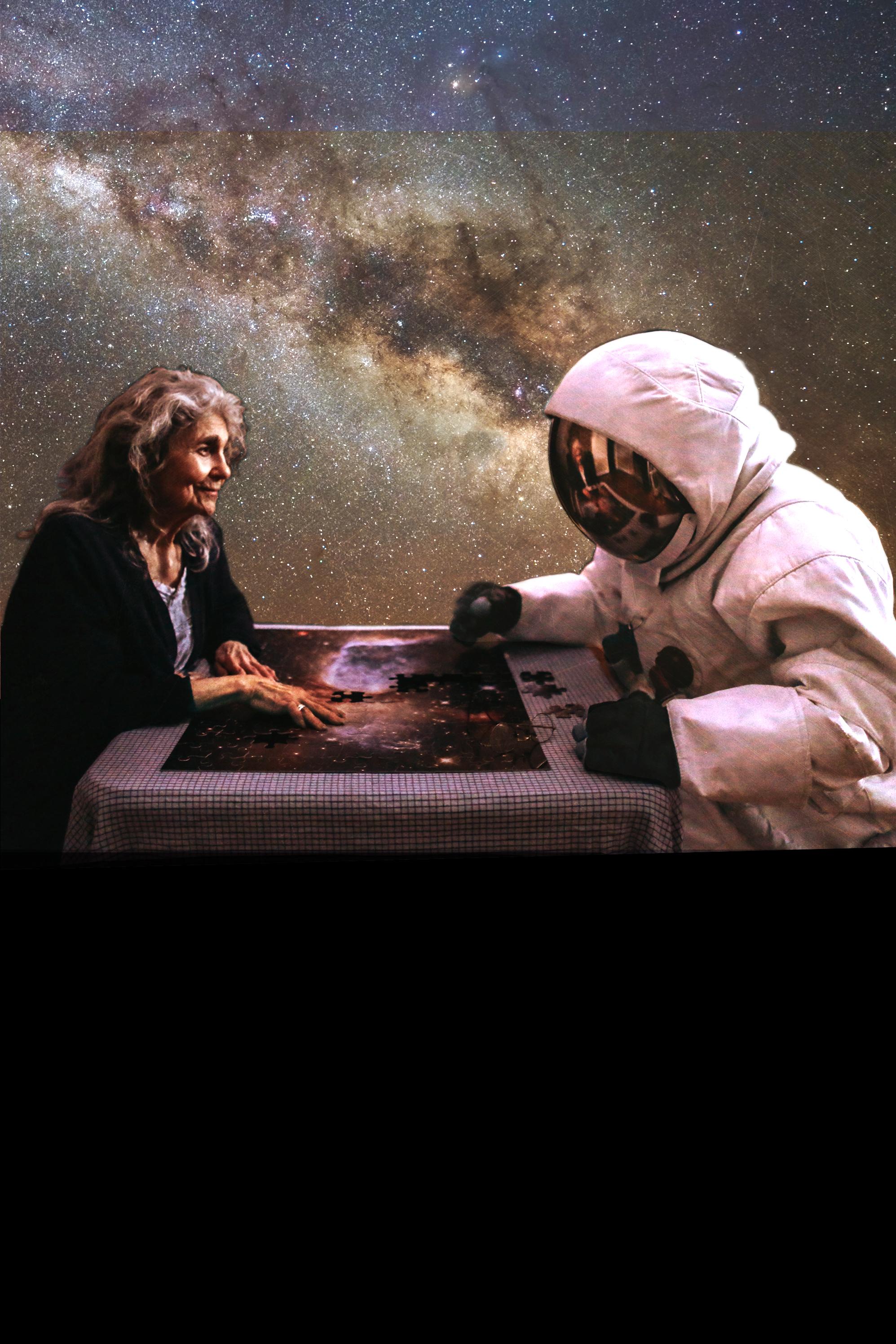 artemis&astronaut PUZZLE.jpg