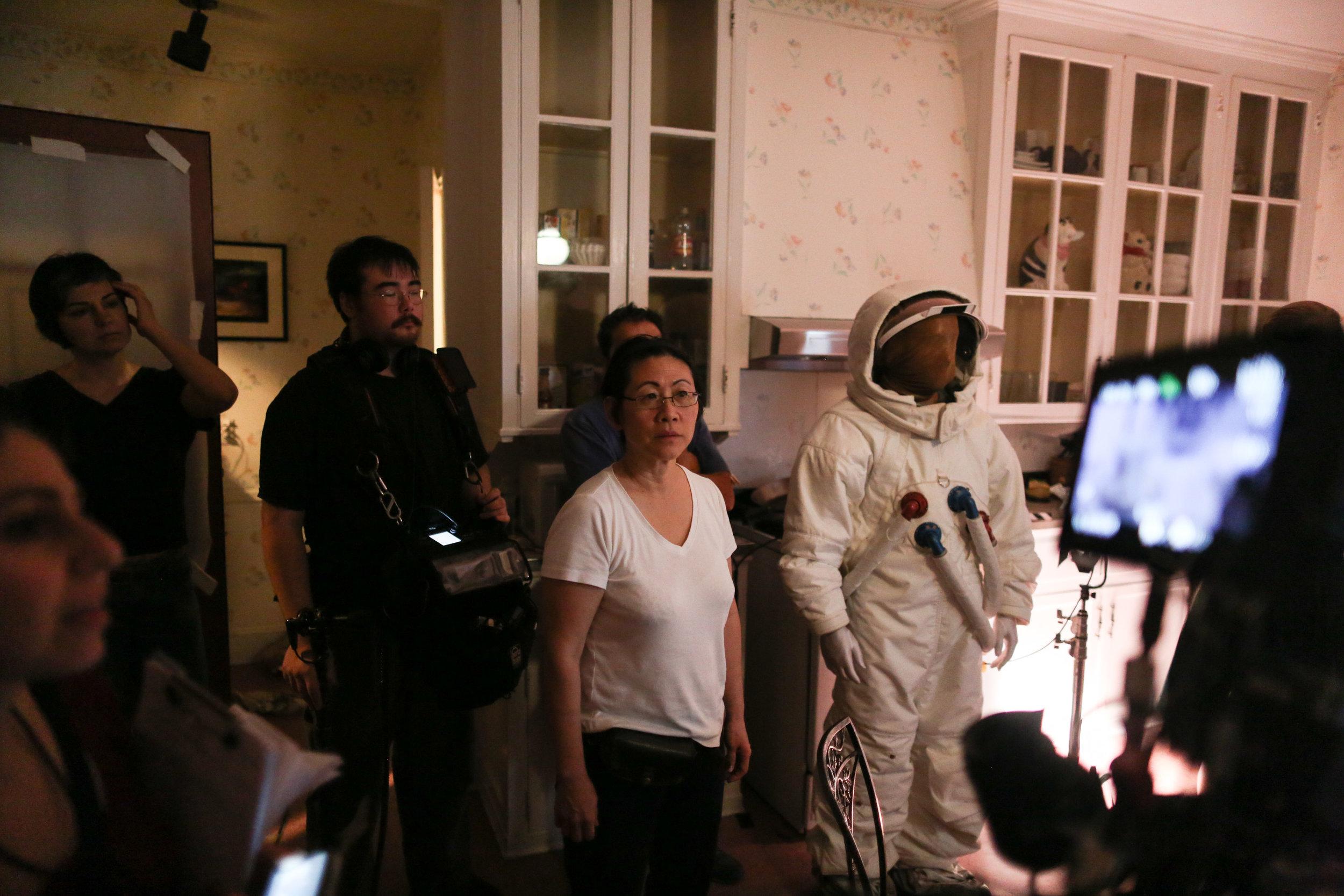 Garineh_Mehrnouhs_Sam_A_Lauren_Astronaut.jpg
