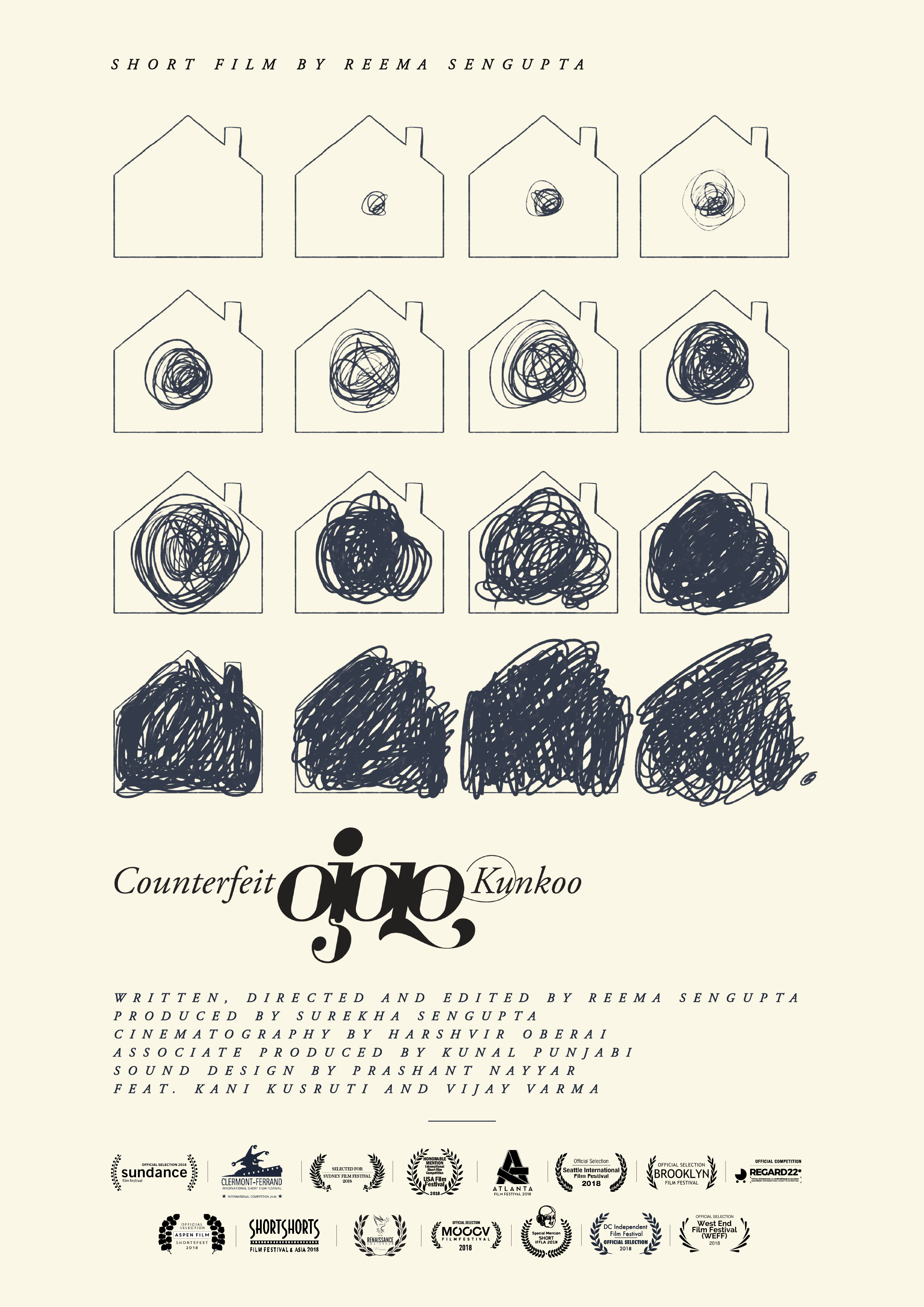 Counterfeit Kunkoo - Poster May 15.png