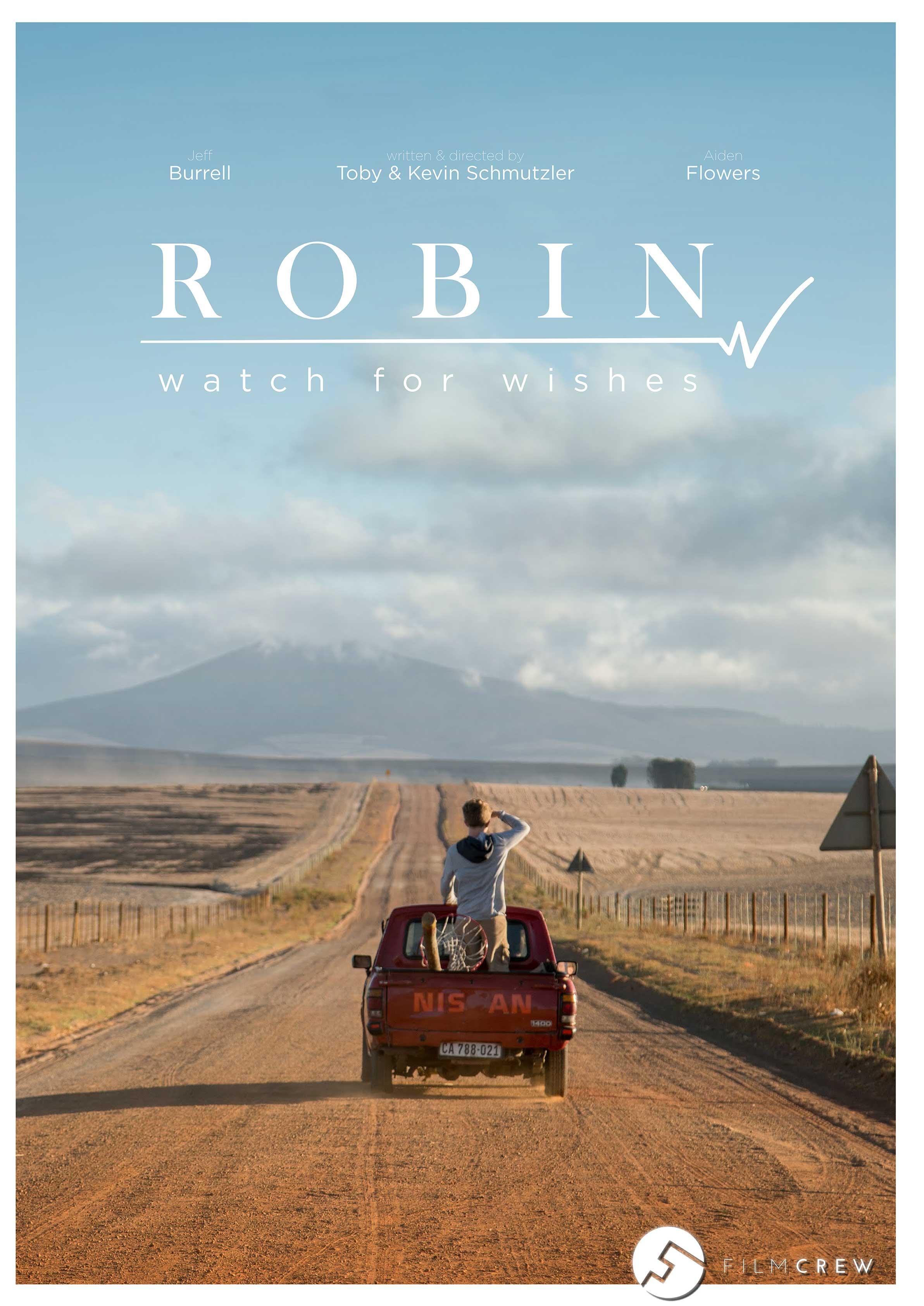 Robin_wallpaper_drive2.jpg