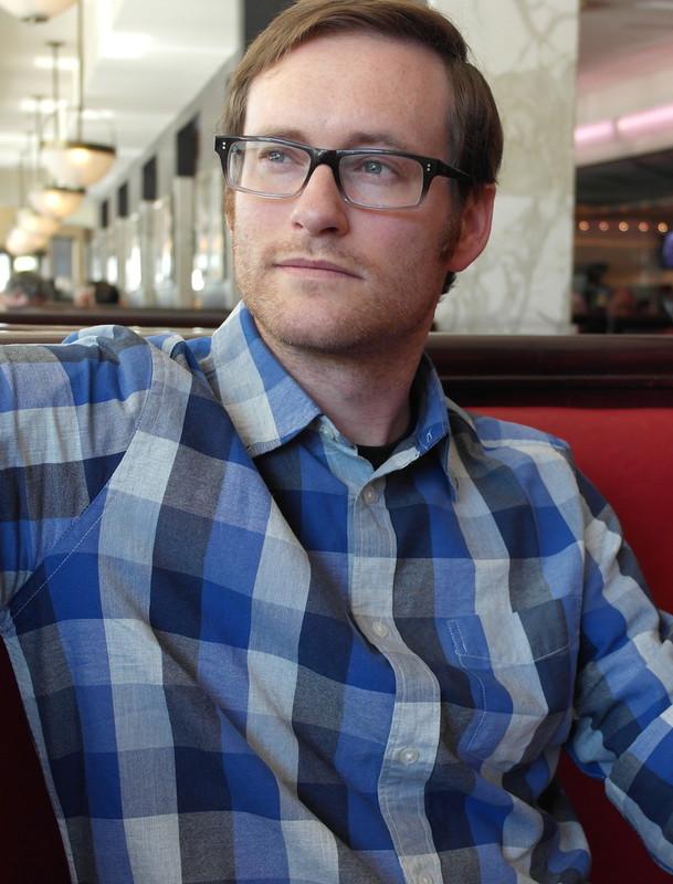 Headshot fb7c9c0a0d-headshot.jpg