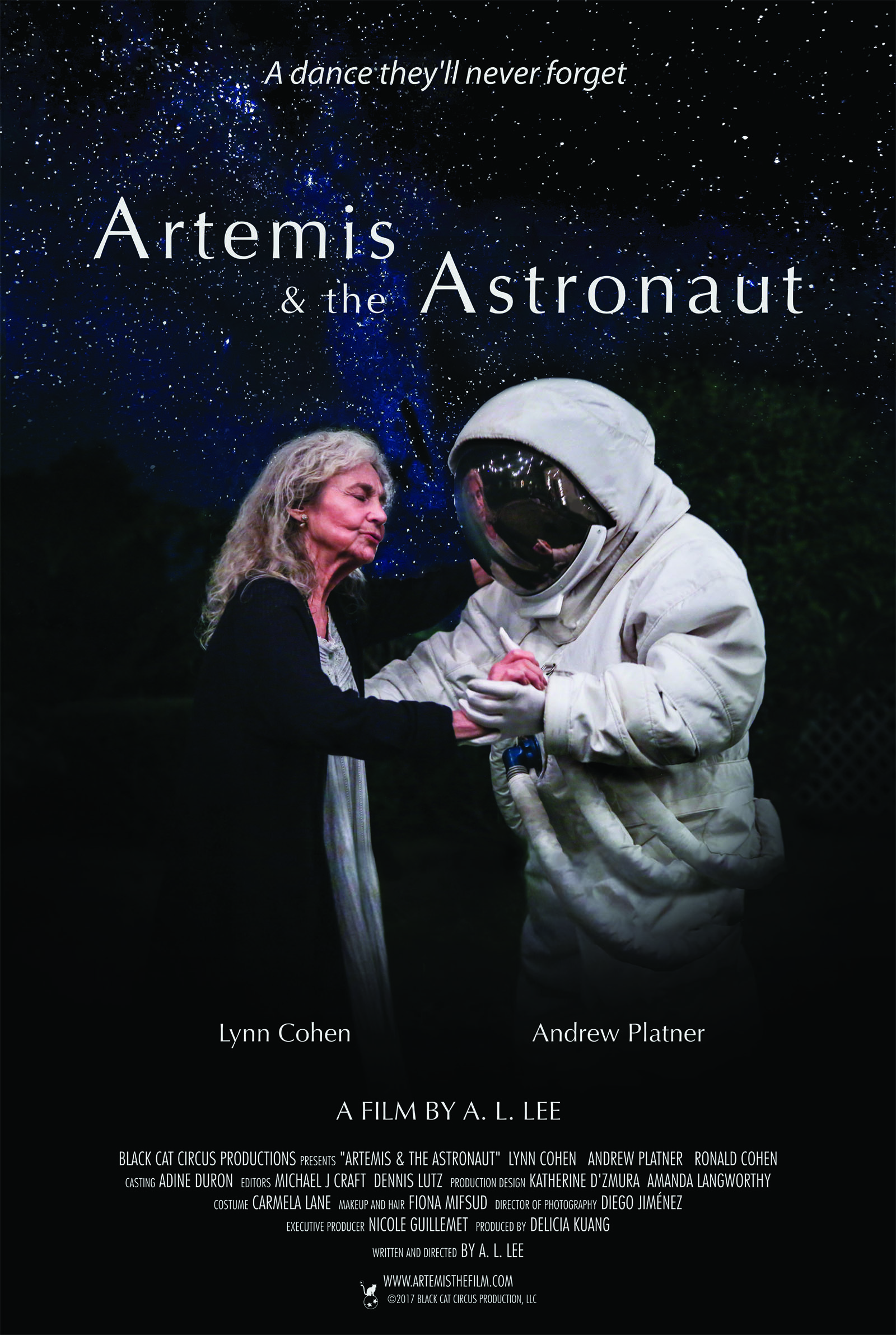 2018_02_08_Artemis FINAL POSTER8x12_200dpi.jpg