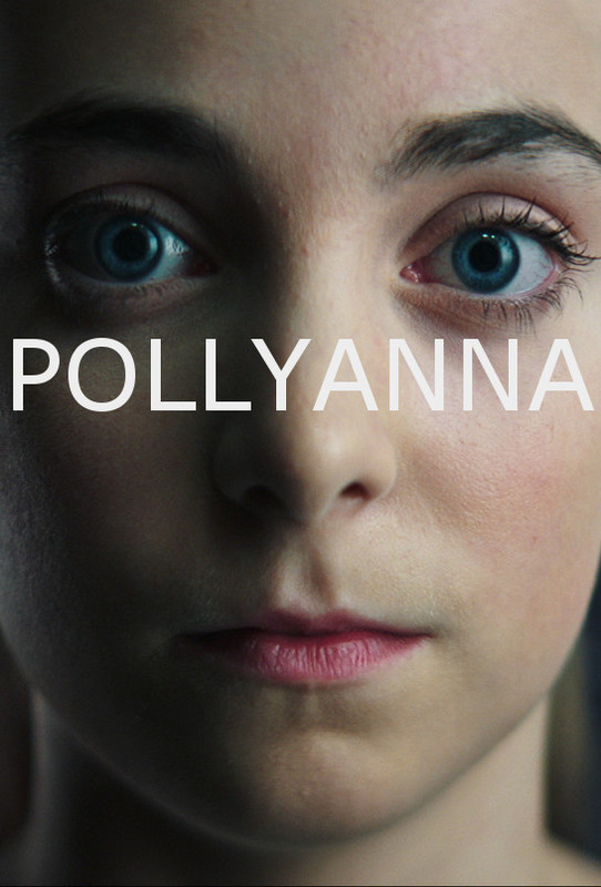 Poster pollyposter.jpg