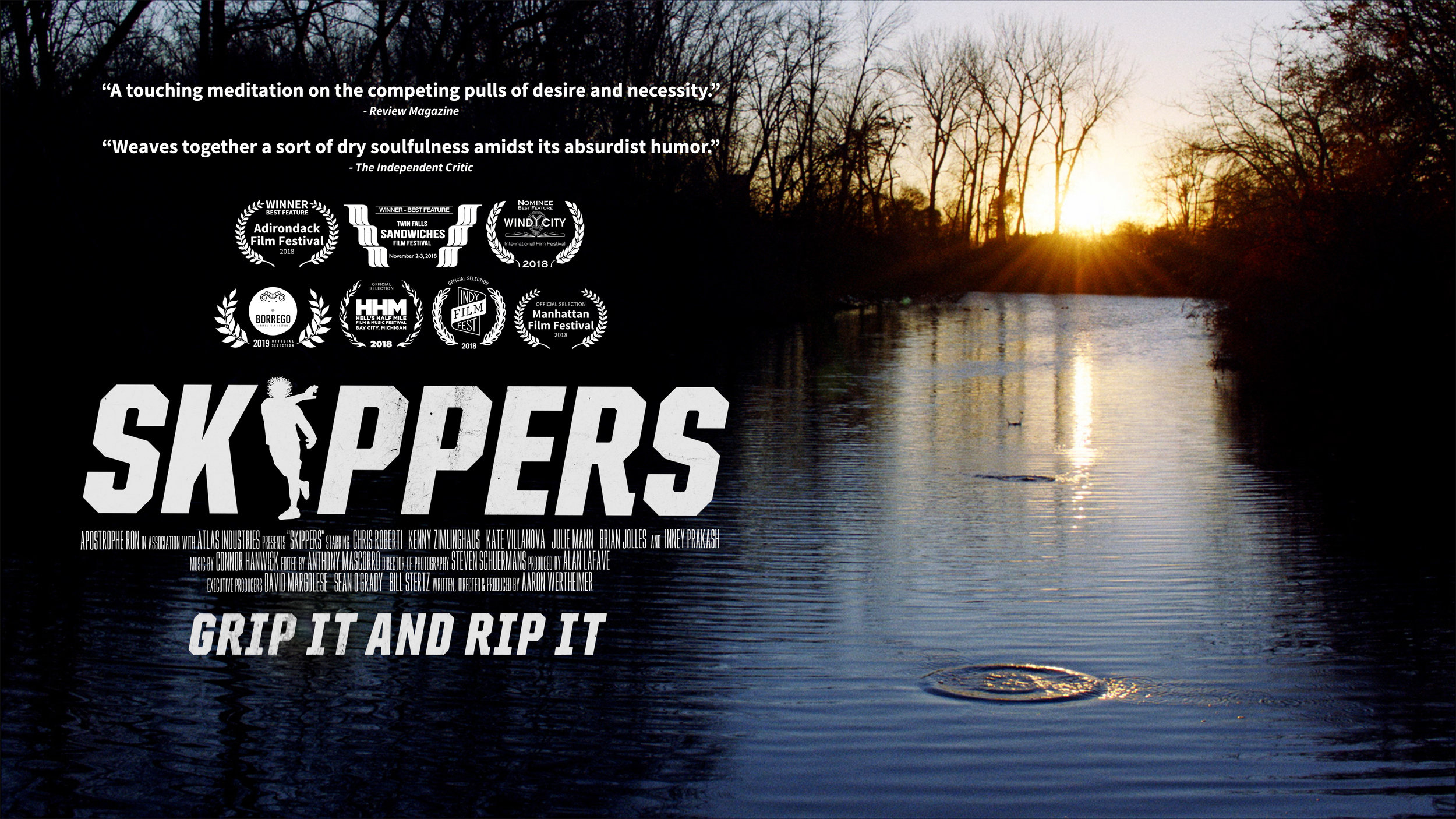 Skippers-Sunset-Horizontal-Poster.jpg