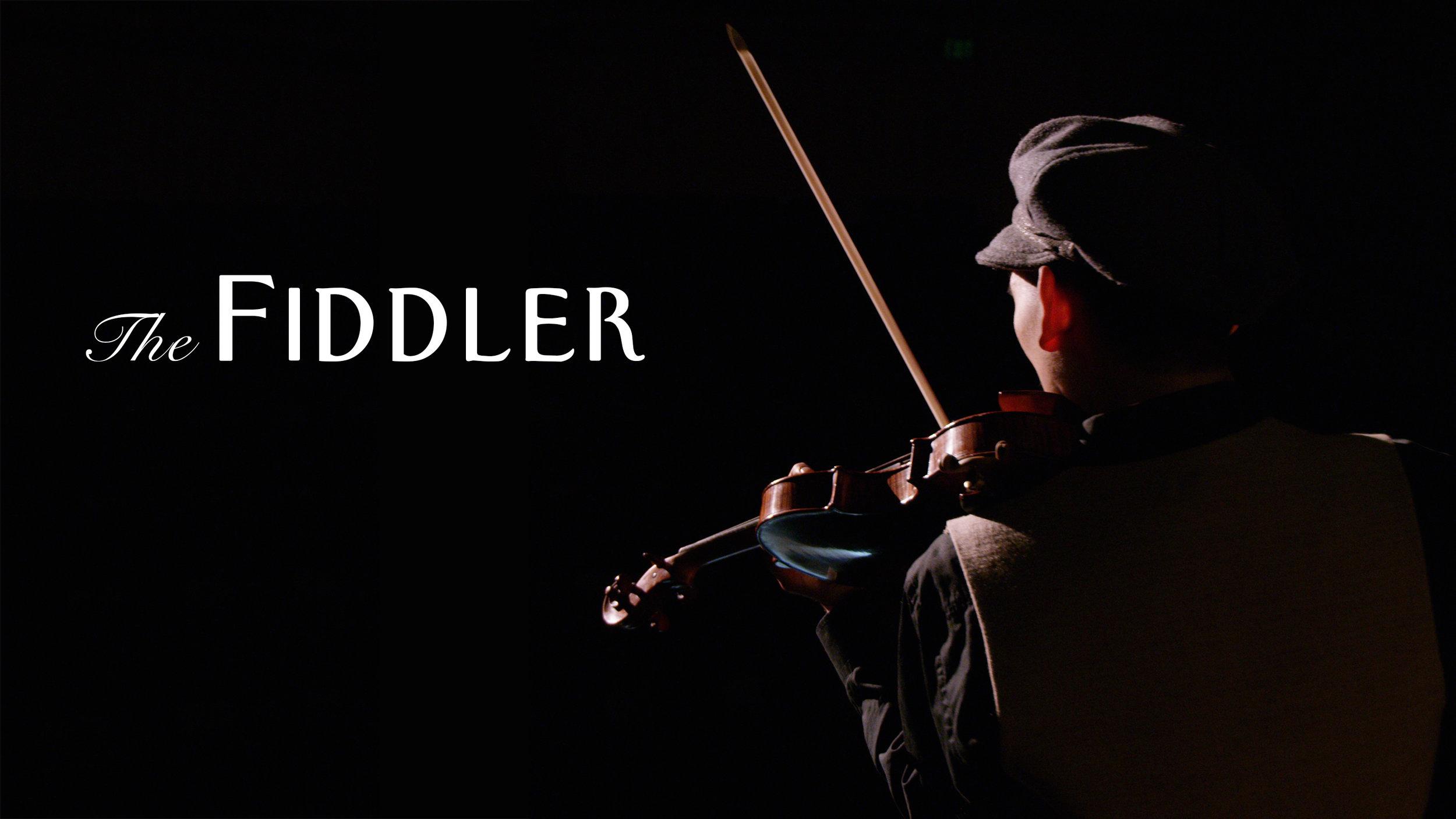 Fiddler - Title card.jpg