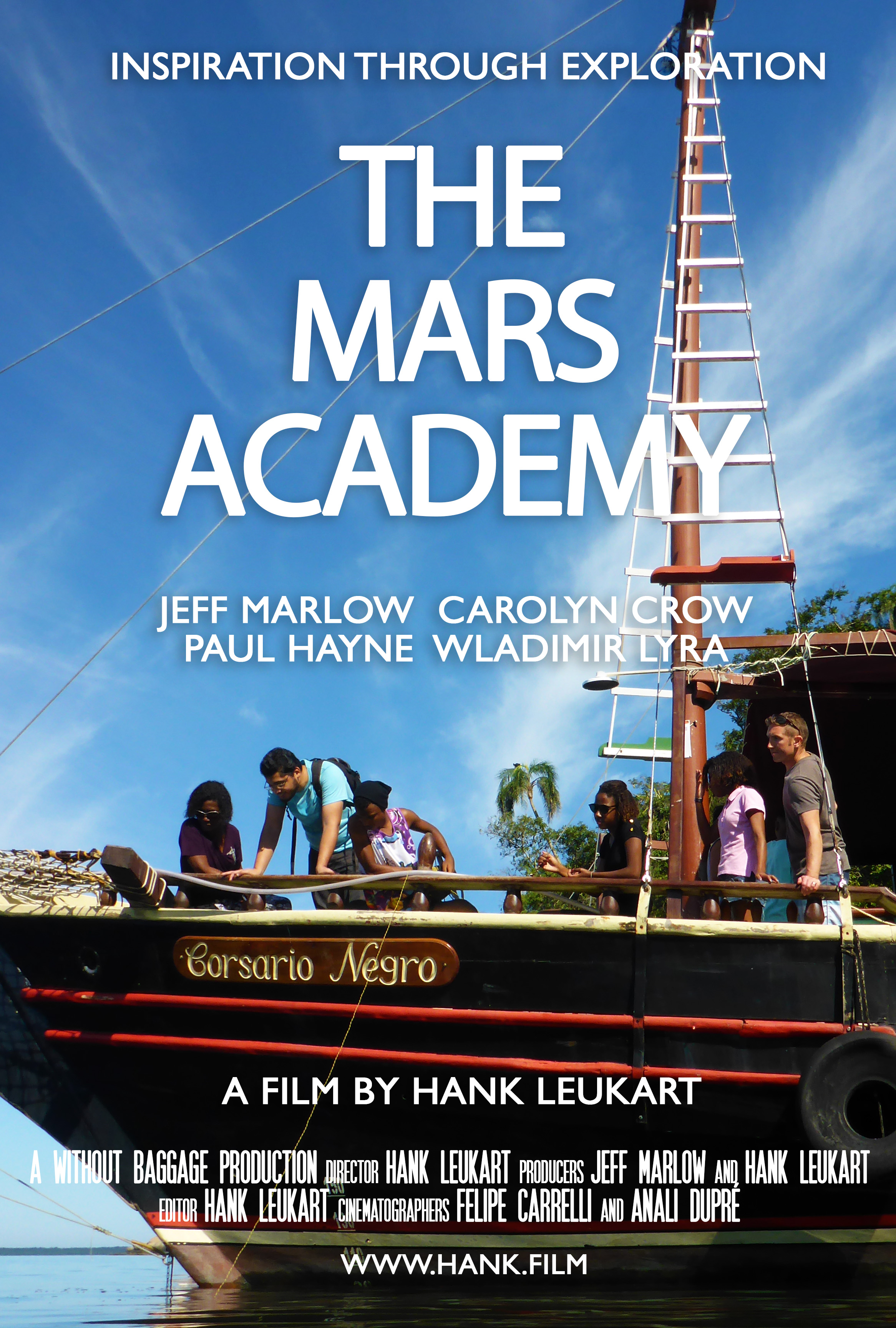 Mars Academy Poster.jpg