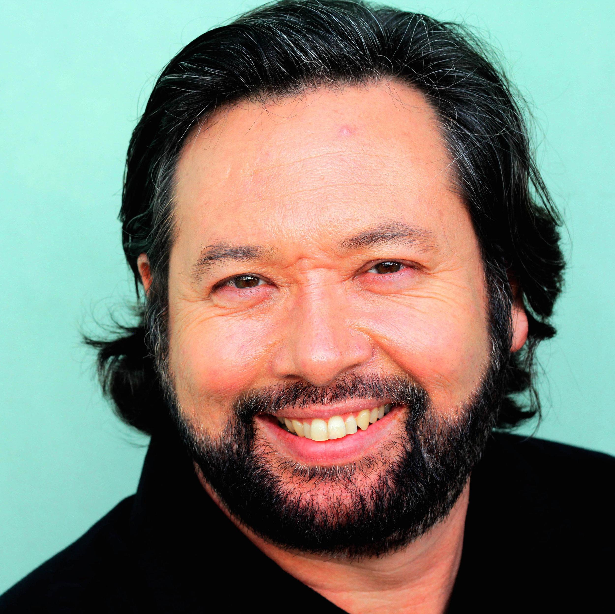 Enrique Rico Diaz.jpg