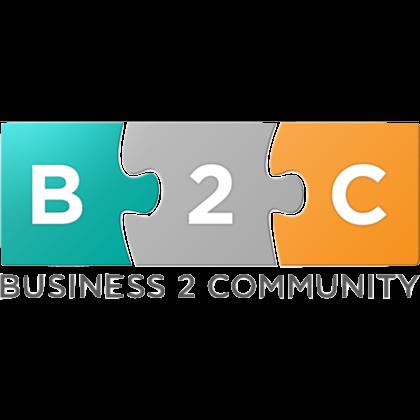 Business2CommunityLogo002.png