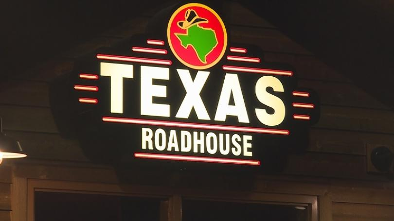 Federal Heath Case Study: Texas Roadhouse