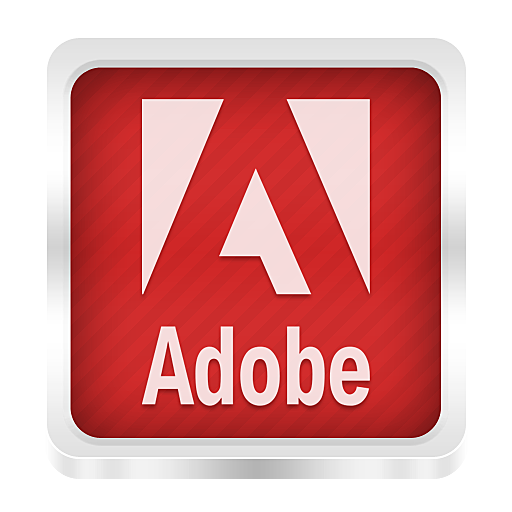 Adobe: The Customer Journey Has Lost Its Emerald City