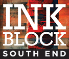 ink-block-boston-apartments-logo.jpg