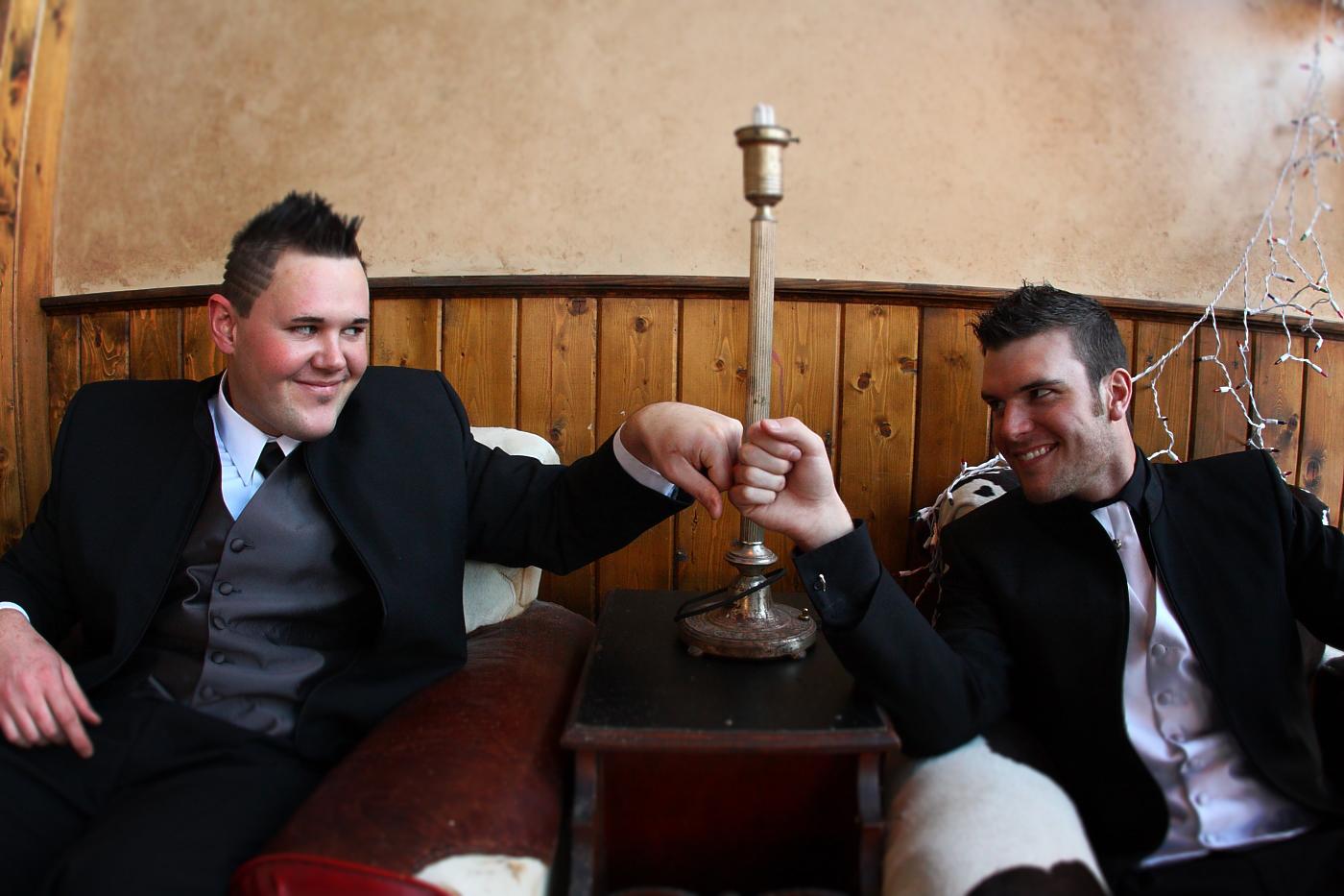 WeddingJA4.jpg