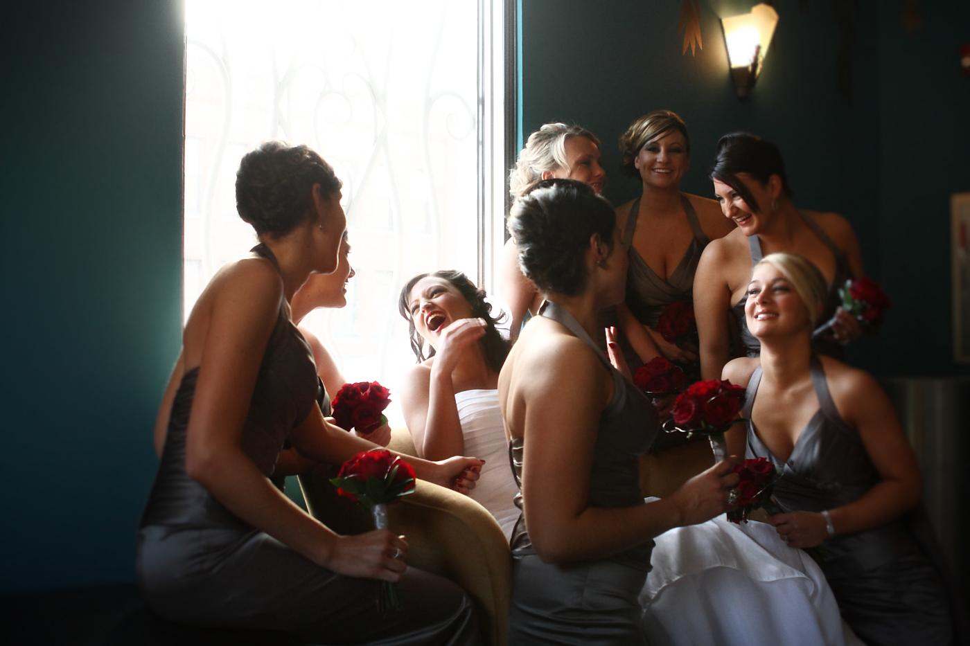 WeddingJA5.jpg