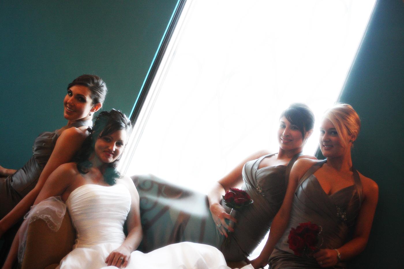 WeddingJA7.jpg