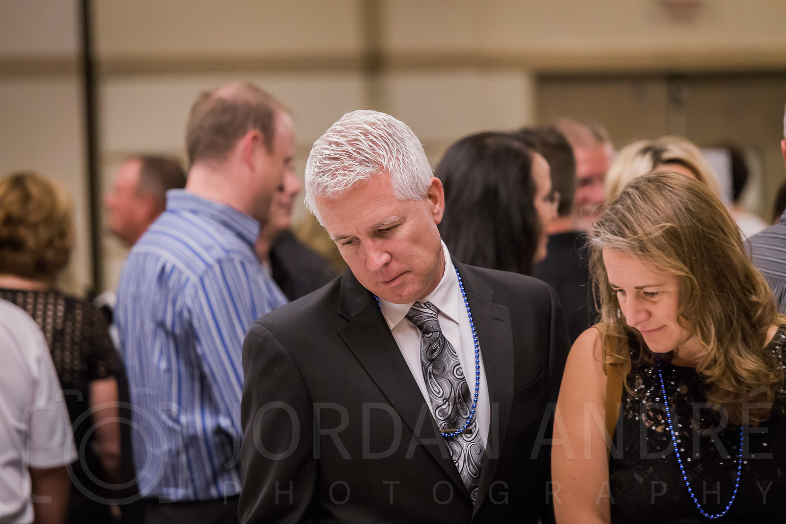 BGCKC Auction 2015488.jpg