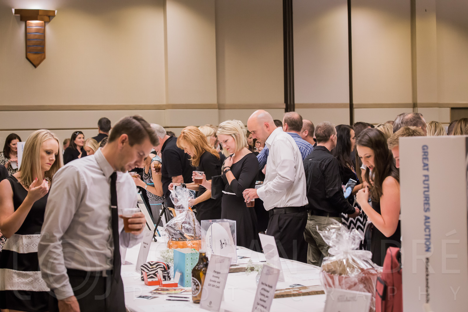 BGCKC Auction 2015489.jpg