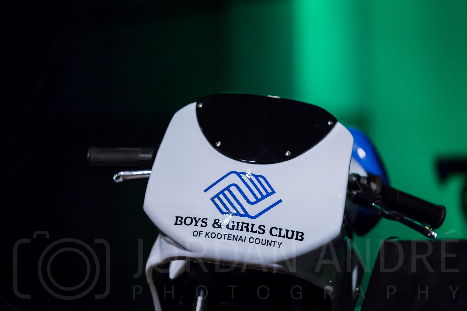 BGCKC Auction 2015550.jpg
