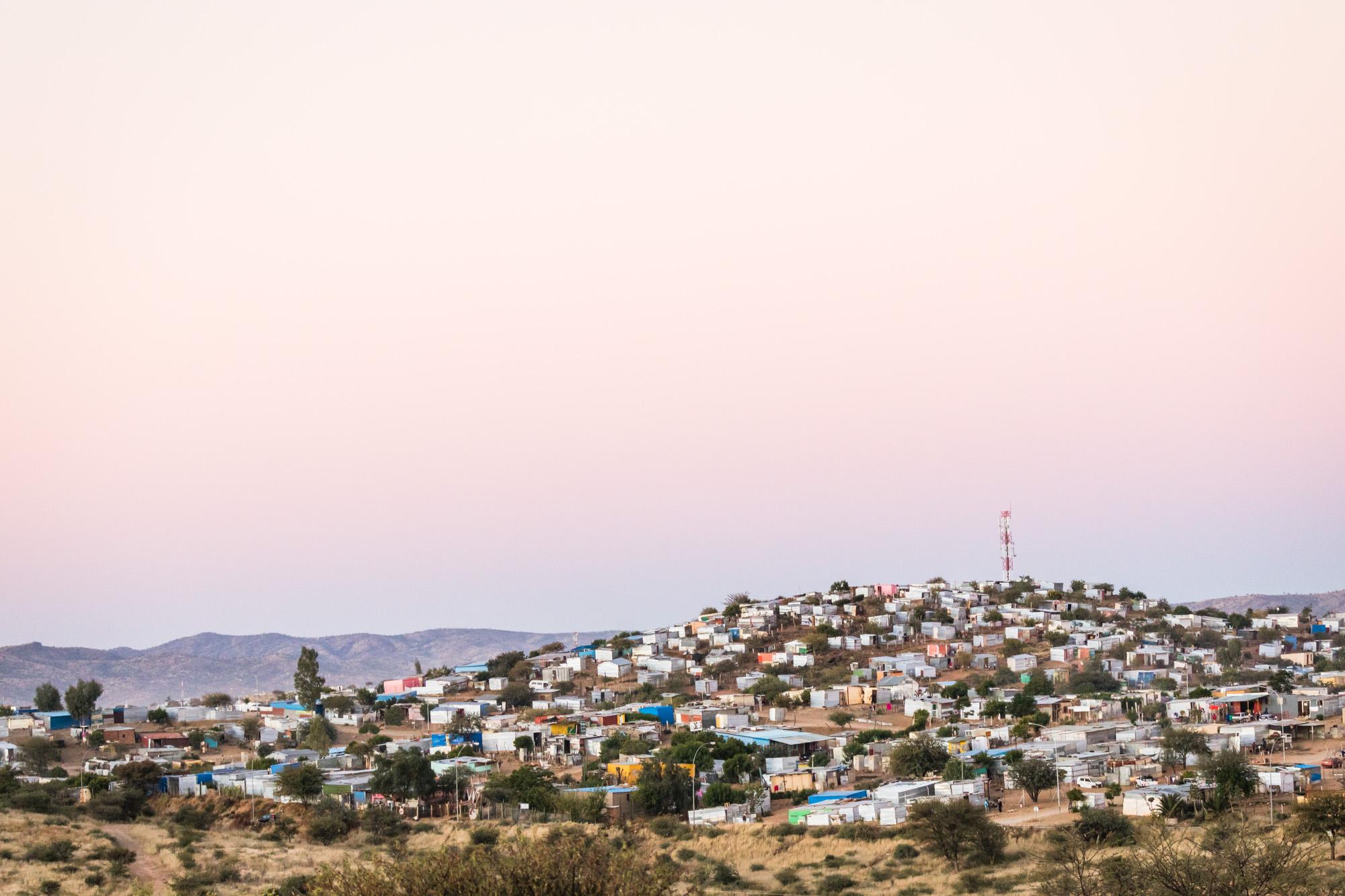 Nambia 2018-0924.jpg