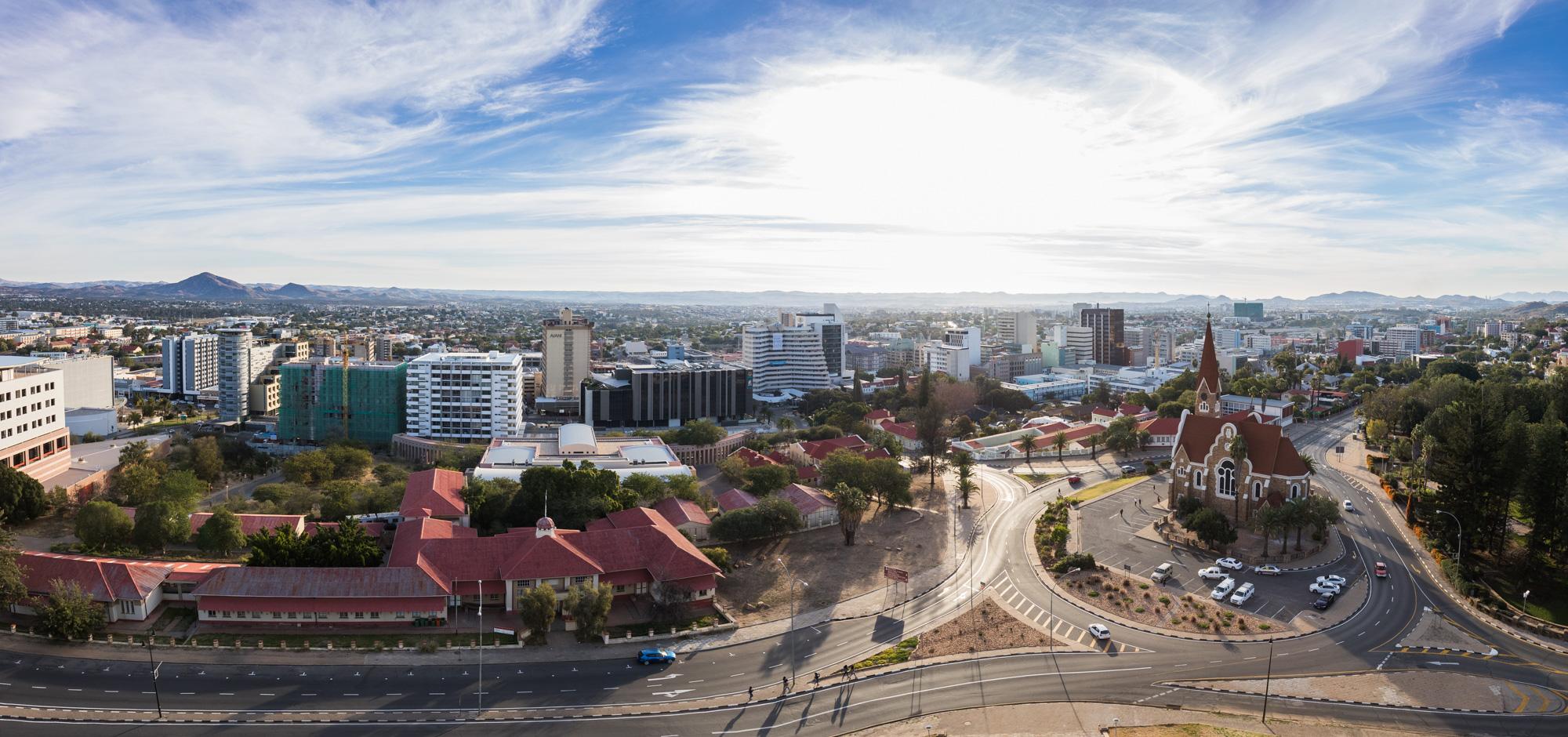Nambia 2018-0002.jpg